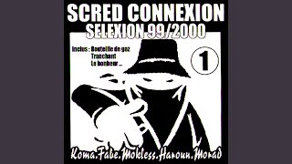 SCRED CONNEXION 99/2000 SCRED TÉLÉCHARGER SELEXION
