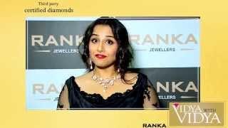 Vidya with Vidya Episode 3