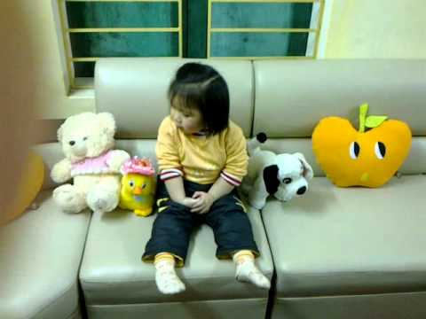 Diep Chi stayed at home 20012011.mp4