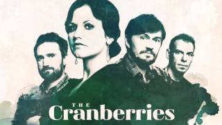 Watch Cranberries Show Me The Way video