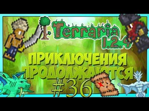 видео: terraria 1.2.4 android #36. Пираты, пираты, пираты !