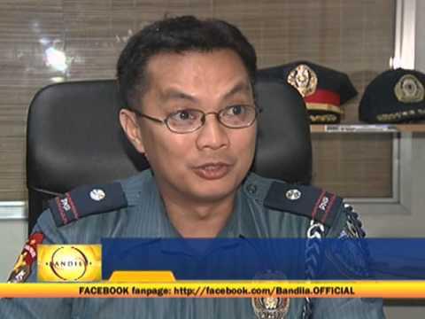 Anti-cybercrime cops warn against Internet 'phising'
