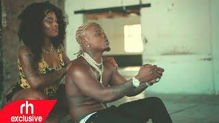 dj-byron---street-monster-volume-8-2020-bangers-kenya-bongo-afrobeats-hit-songs-mix-rh-radio