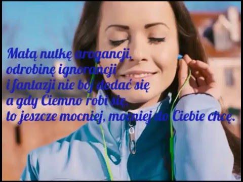 Power Play - Lubisz To Lubisz 2016 (karaoke)