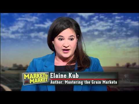 Market to Market (November 20, 2015)