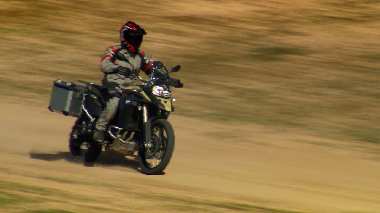new 2014 bmw f 800 gs adventure overview youtube. Black Bedroom Furniture Sets. Home Design Ideas
