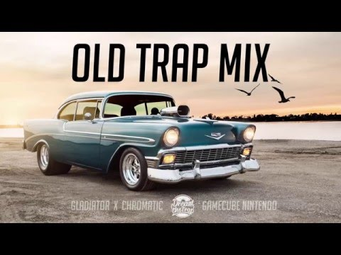 """BEST TRAP MIX 
