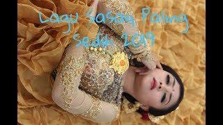 Lagu Sasak Terbaru Paling Sedih 2019 Asli Bikin Nangis (Official Audio Track)