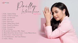 Download Mp3 Prilly Latuconsina And Frends Kompilasi Lagu Lagu Terbaik Prilly Dan Teman Teman