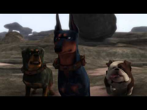 Dug's Special Mission is listed (or ranked) 24 on the list The Best Pixar Shorts, Ranked