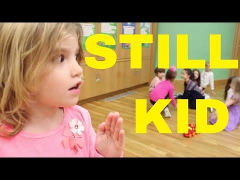 Still Kid