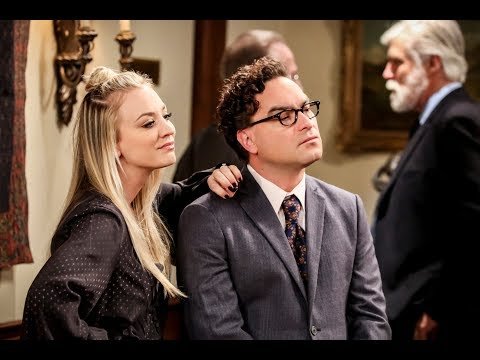 'big-bang-theory'-series-finale-after-show-hosted-by-kaley-cuoco,-johnny-galecki-announced-by-cbs