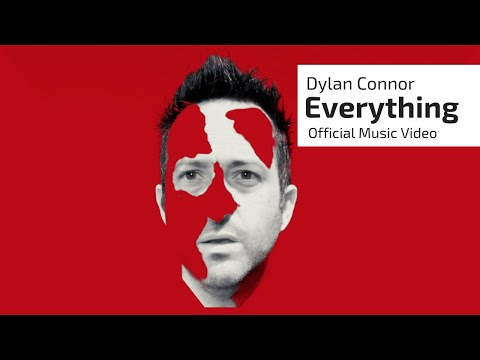 """Dylan Connor Brings Fans """"Everything,"""" A Modern Take on the Great American Protest Song"""