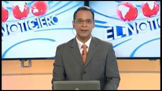 El Noticiero Televen - Primera Emisión - Miércoles 19-07-2017