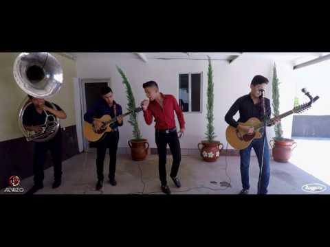 Alto Nivel - La Kenllyza (En Vivo 2017) HD