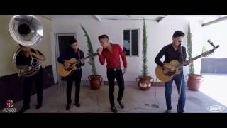 Alto Nivel - La Kenllyza (En Vivo 2017) HD YouTube Videos