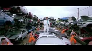 Download Hindi Video Songs - Teaser | Dhat Teri KI | Badshah - The Don | Jeet | Nusrat Faria | Shraddha Das | Eskay Movies