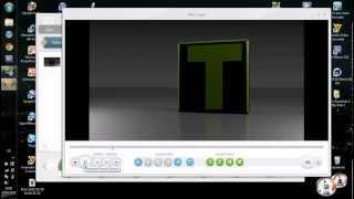 Freemake Video Converter - Videos ohne Qualitätsverlust Konvertieren [Tutorial] [German/HD]