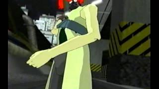 Helicops (1997)