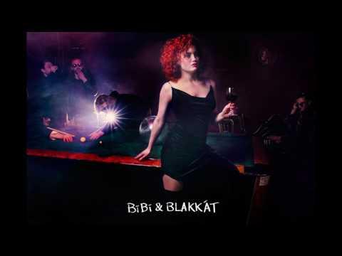 Bíbí & Blakkát FULL ALBUM
