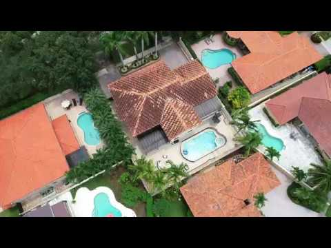 16730 NW 82 Avenue | Miami Lakes | Royal Oaks Community