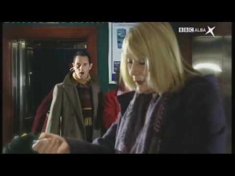 Bliadhna Mhath Ùr/Hogmanay Cèilidh - BBC Alba