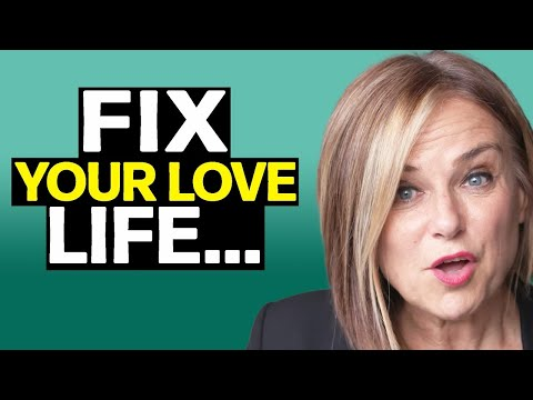Esther Perel: Relationships and How They Shape Us | FBLM Podcast