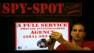 Spy Spot Micro Tracker Gps – Meta Morphoz