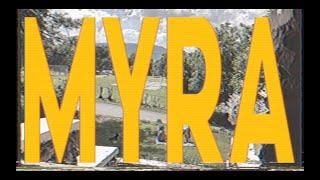 Lil Myra || Summer Dregs