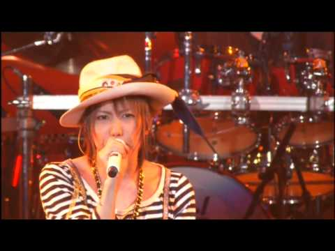 SID - Uso (Live)
