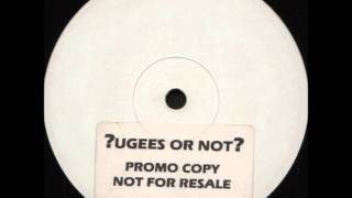 Fugees - Ready Or Not (DJ Zinc Remix)