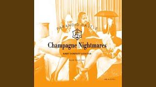 Champagne Interlude