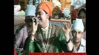 Pankaj Raj - Chaare paase sukh hon.wmv