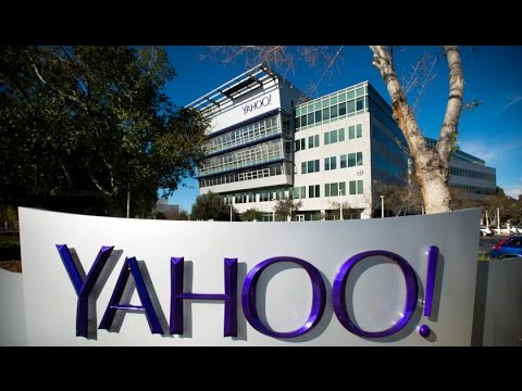 Yahoo Secretly Scanned Emails for Government Surveillance