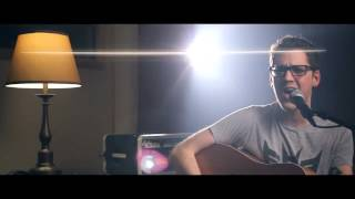 Play Red (Acoustic)