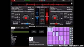 atomix virtual dj pro 8.0.2048.rar