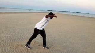 bbe-dance-crewbonucci-mdundo-dance-