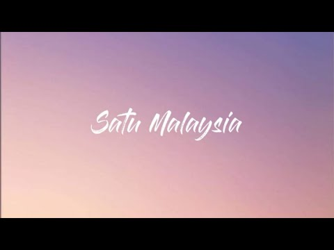 Download KB613 LIEW KAI SIN 《SATU MALAYSIA》[PERTANDINGAN NYANYIAN KITA BOLEH]