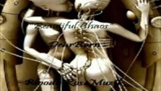 Beautiful Chaos - DearBorn - BloodyRoseMuzik
