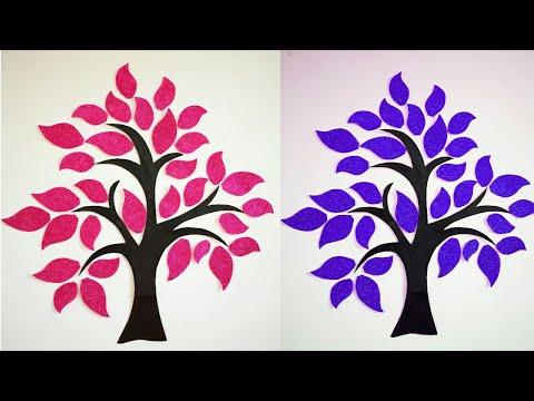 diy-wall-decor-|-diy-wall-hanging-craft-ideas-|-home-decorating-ideas-|-diy-room-decor-|artmypassion