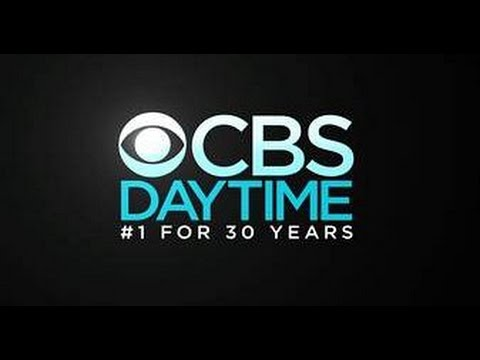 Rena Sofer  CBS Daytime 1 for 30 Years
