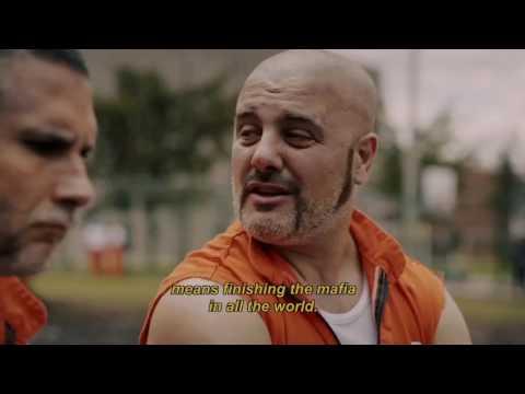 El Capo 3 Lilo Vilaplana Director