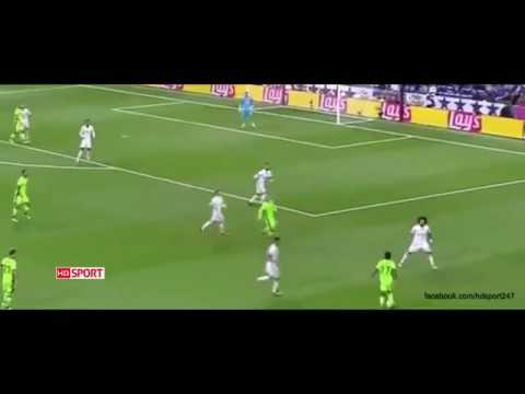Download Real Madrid vs Sporting CP 2-1 All Goals HD ~ Champions League 14/9/2016