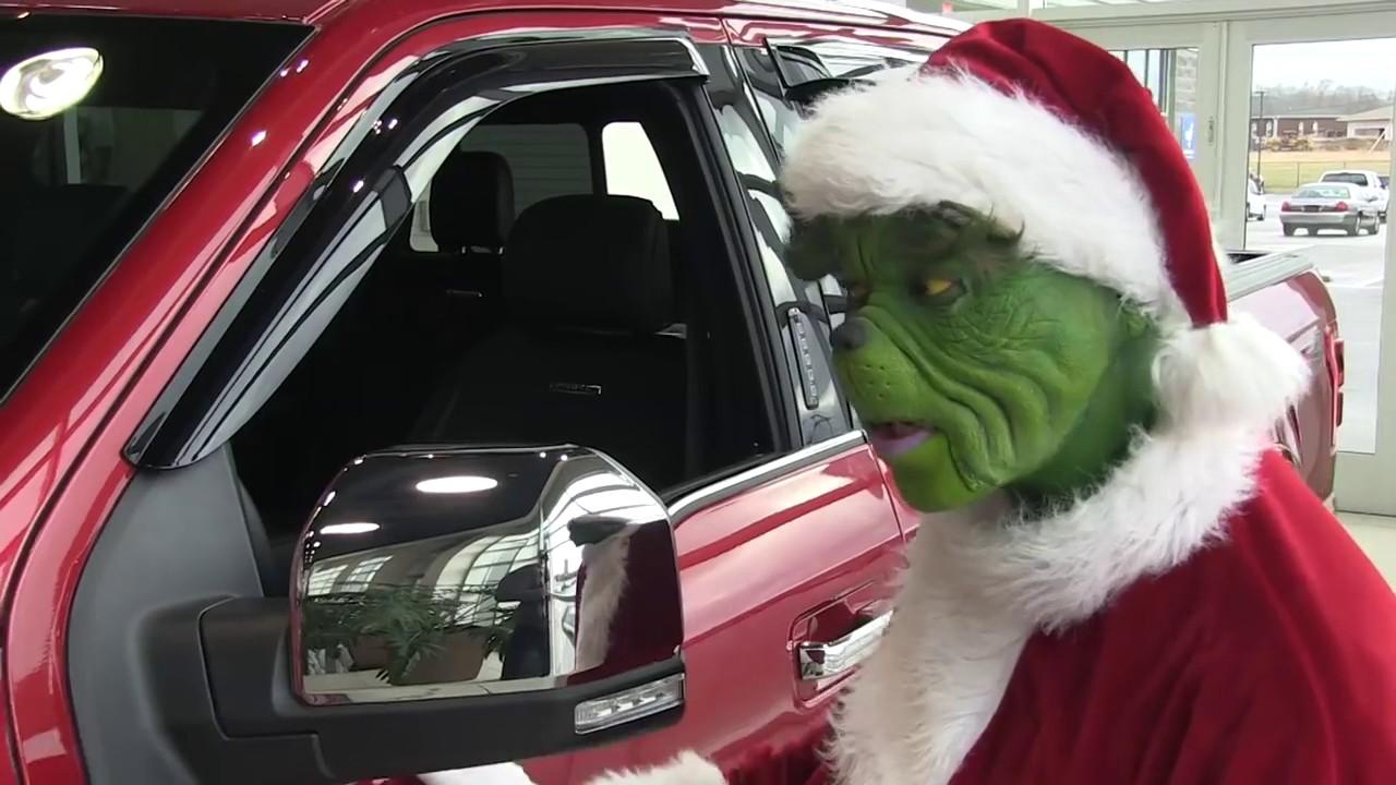 Honda Dealership Murfreesboro Tn Best Dealer
