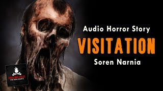 """Visitation"" creepypasta by Soren Narnia ― Chilling Tales for Dark Nights"