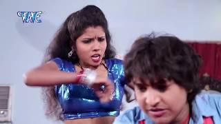 ओठलाली से माल चाट के - Super Songs -  Me ITI || Bhojpuri  Song 2016 new