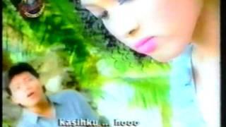 Download Video Gaby & P Andrian H - Chadut Padang Pasir  ( Chadut ) MP3 3GP MP4