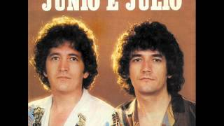 vuclip Junio & Julio - Se Você Quiser Carinho
