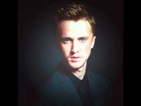 Tom Felton (Drop Dead) Beautiful