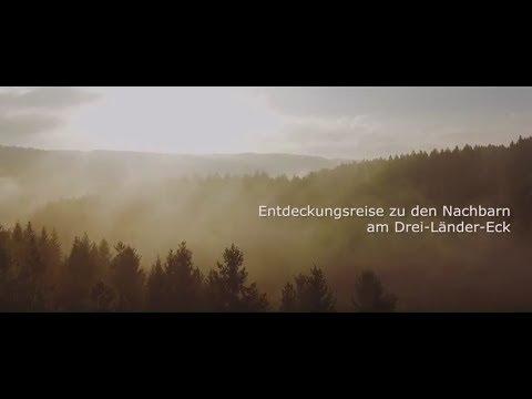 3Land-Film Bayern, Sachsen, Böhmen